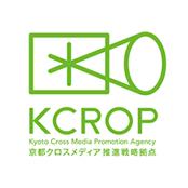 京都クロスメディア推進戦略拠点