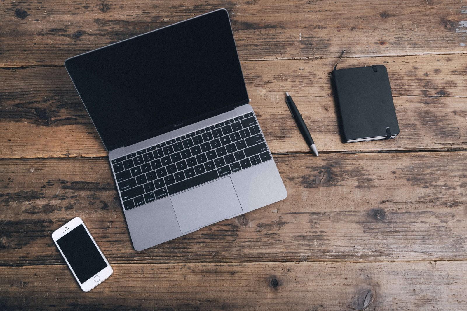 個人事業主・小規模企業者のためのネットショップ開設ワークショップ